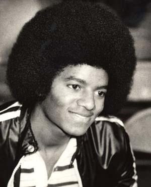 Michael+Jackson+Michael+3.jpg