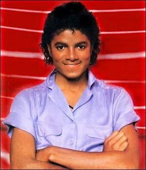 Michael+Jackson+cute1.jpg