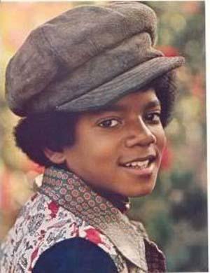 Michael+Jackson+gallery_13_18_13393.jpg