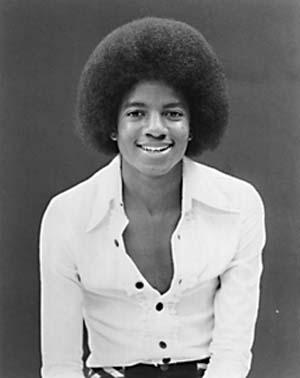 Michael+Jackson+jackson_michael.jpg