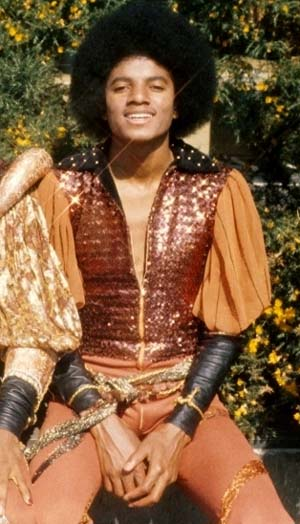 Michael+Jackson+michael.jpg