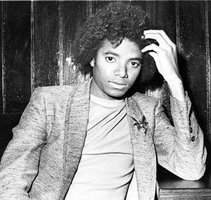 Michael+Jackson+michael10.jpg