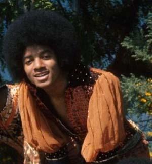 Michael+Jackson+michaeljacksun2.jpg