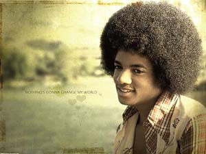 Michael+Jackson+mj001.jpg
