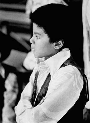 Michael+Jackson+my.jpg