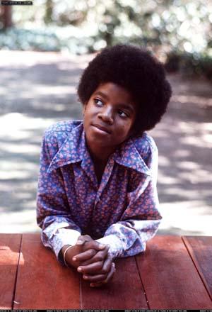 Michael+Jackson+wrzosowy+mike.jpg