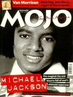 Michael-Jackson-Mojo-447318.jpg