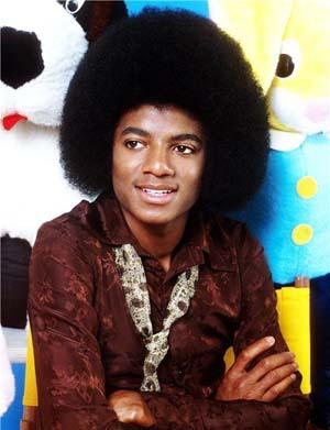 Michael-Jackson-_____-michael-jackson-19969281-491-640.jpg