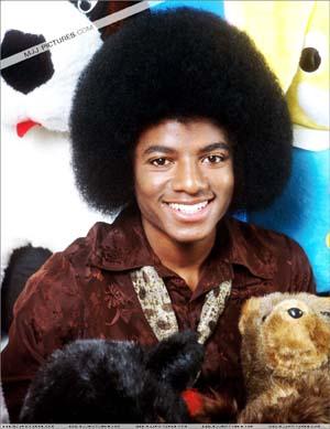Photoshoots-MJ-michael-jackson-6953000-925-1200.jpg