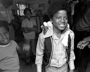 michael-jackson-1970s-2.jpg