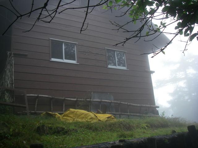奥多摩ー天目山~天祖山H20.9.20 009