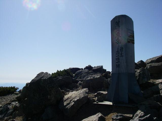 IMGP5500.jpg