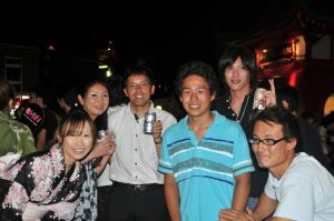 DSC_7115_convert_2009花火