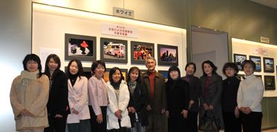 卒業展 DSC_0009