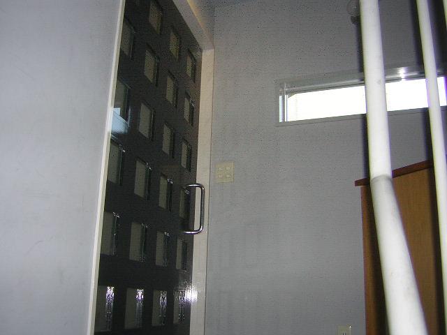 DSCN8861.jpg