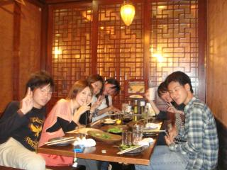 hirakai091011+(2)_convert_20091012225001.jpg