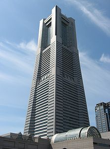 222px-Yokohama_Landmark_Tower_02.jpg