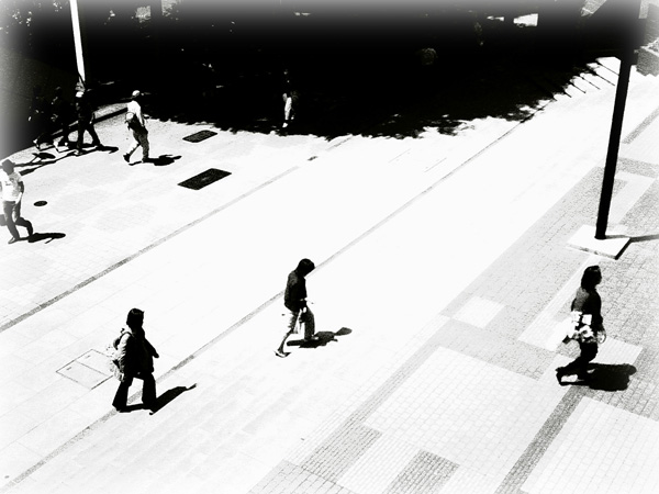 PICT0012_edited-6001.jpg