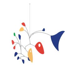 Alexander Calder201107222