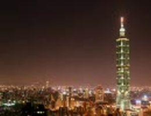 世界の超高層ビル Best20