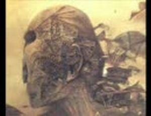 【滅びの画家】「ズジスワフ・ベクシンスキー」の世界
