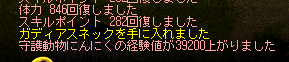 20091017.png