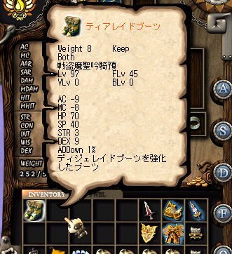 AS2009110707320601.png