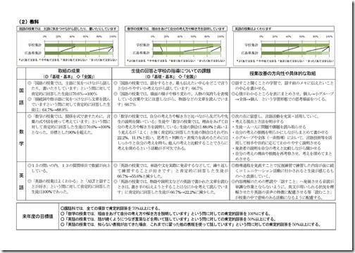 kk20110826 (5)
