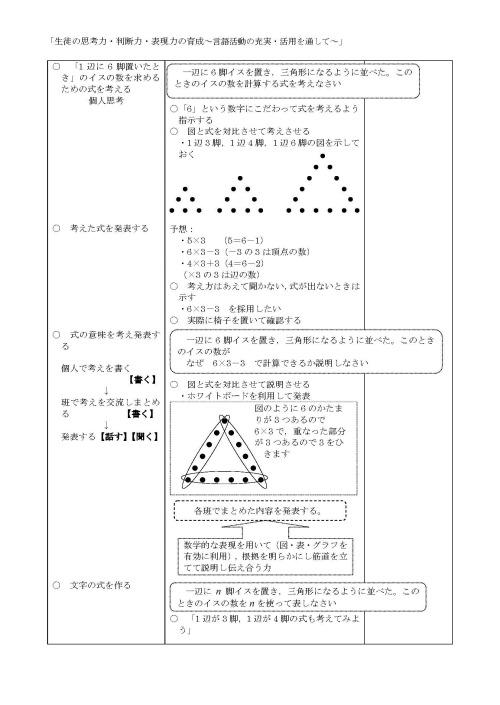 suu_kensyou001_2