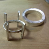carnelian_ring03.jpg