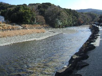 isuzugawa.jpg