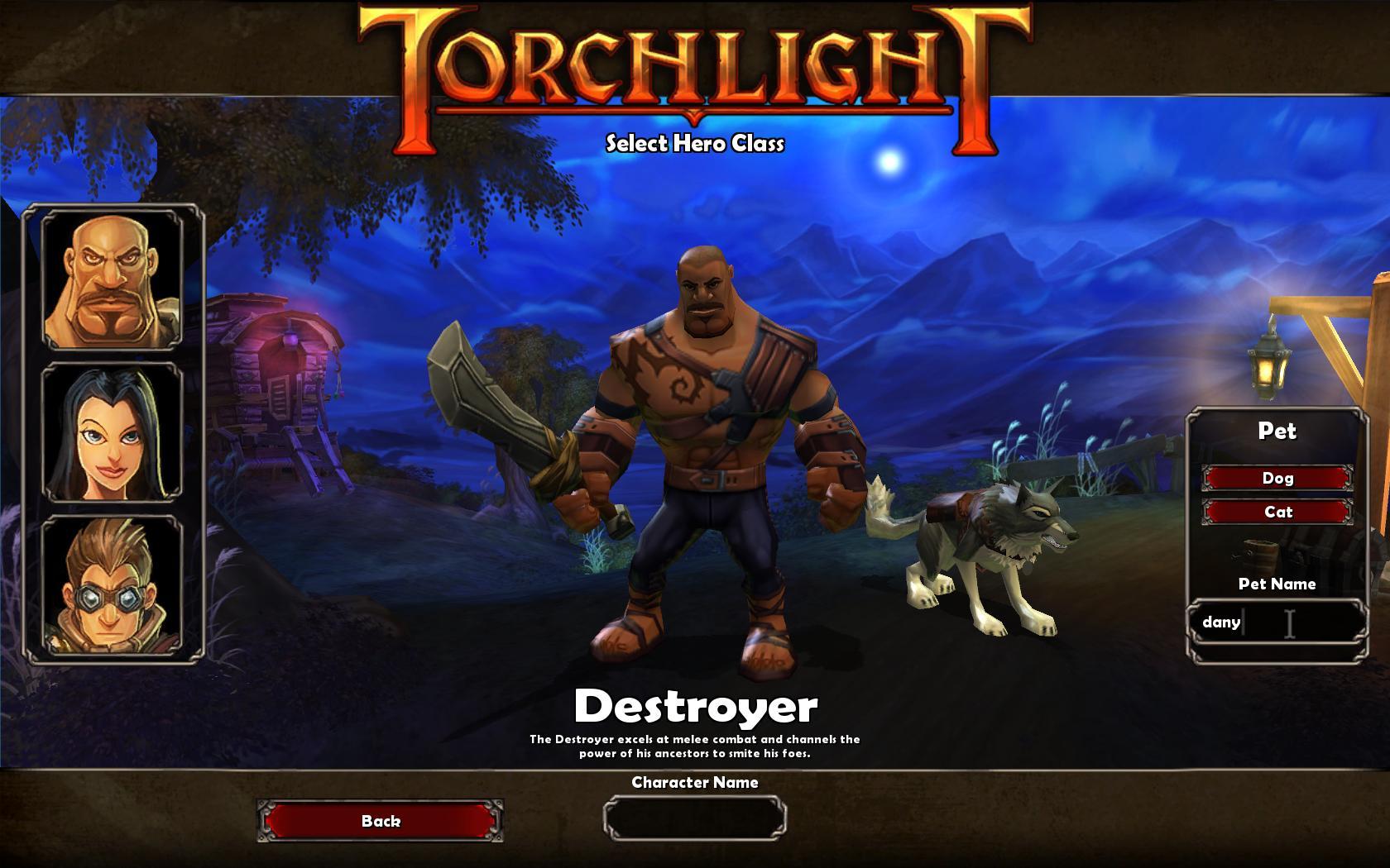 Torchlight 2009-10-28 21-54-01-62