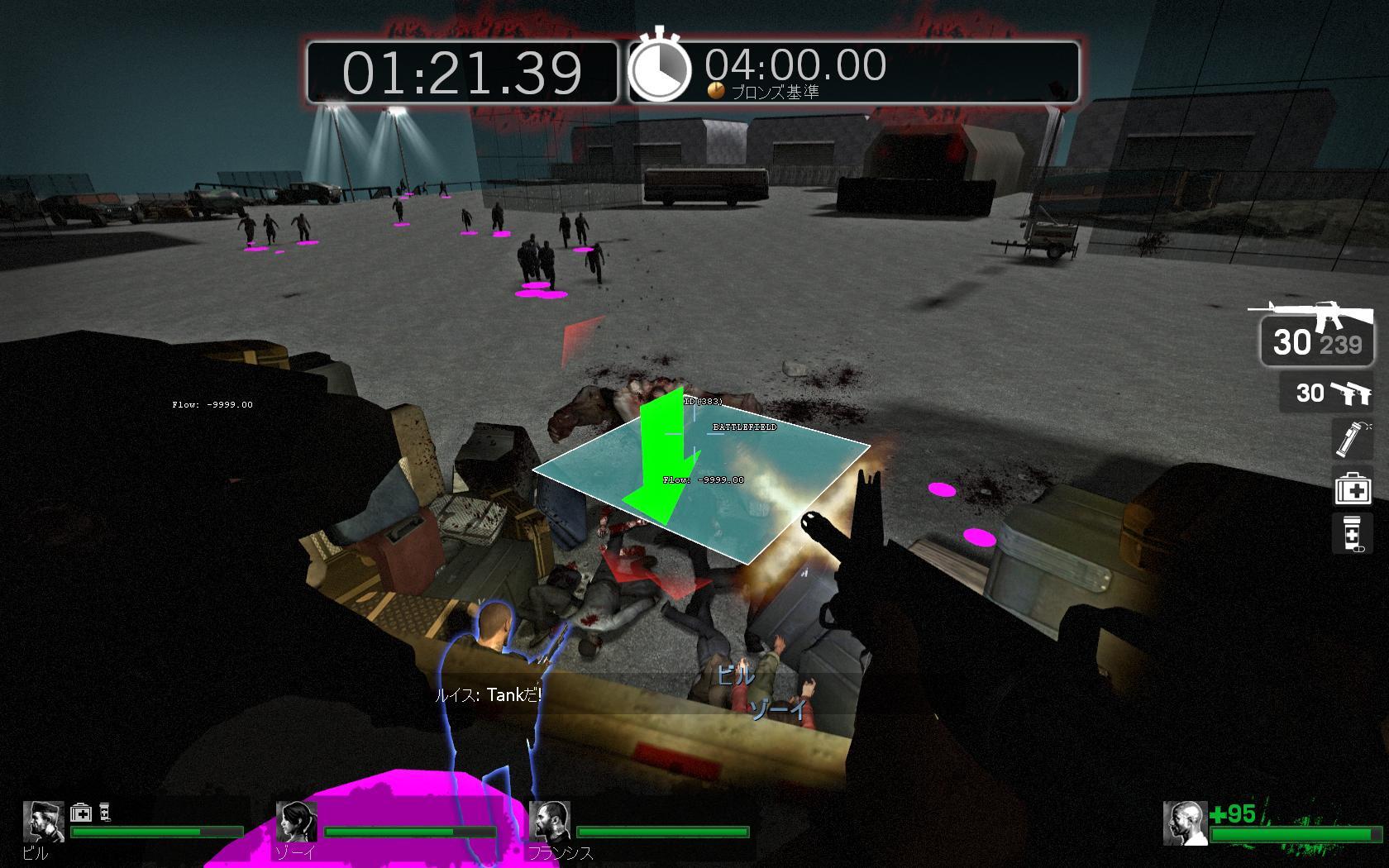 left4dead 2009-11-15 06-12-27-71