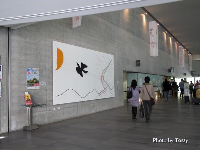 兵庫県立美術館4