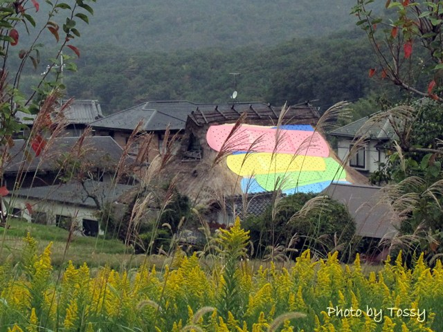 ban-soko House 再生