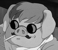 090826紅の豚2