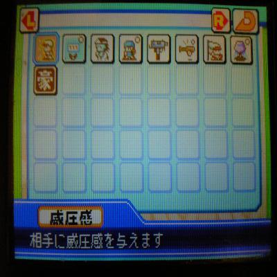 DVC00060_convert_20100128221522.jpg