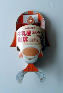 2002_0613_124338-新・牛乳屋さんの魚