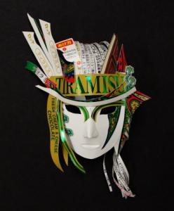 WSmask.jpg