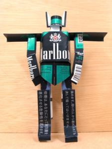 tabacorobo02.jpg