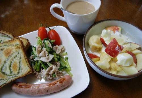 breakfast_convert_20111007095610.jpg