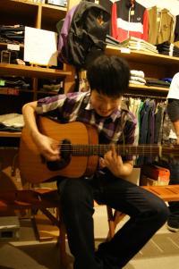 yousuke_convert_20111001123222.jpg