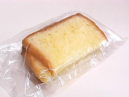 FRANDOLL(フランドール) おまけのパン