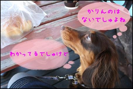 軽井沢3480