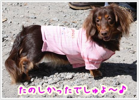 軽井沢3590