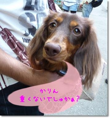 軽井沢1020574