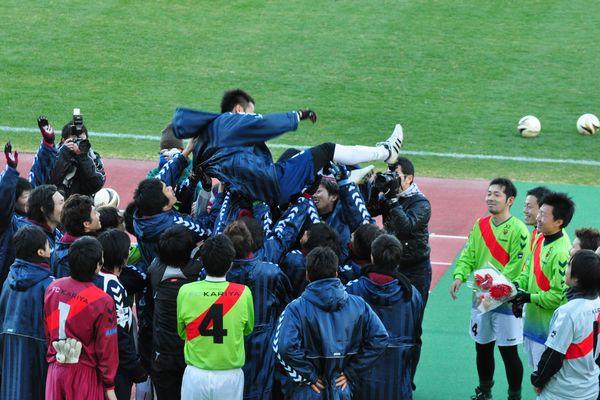 加藤引退試合-2