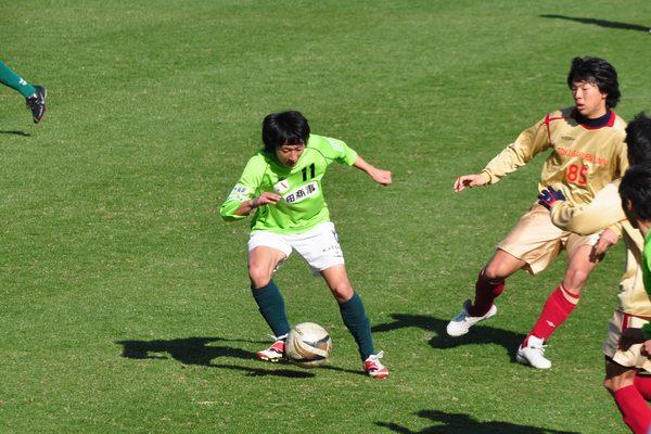 練習試合 vs東海学園大学8