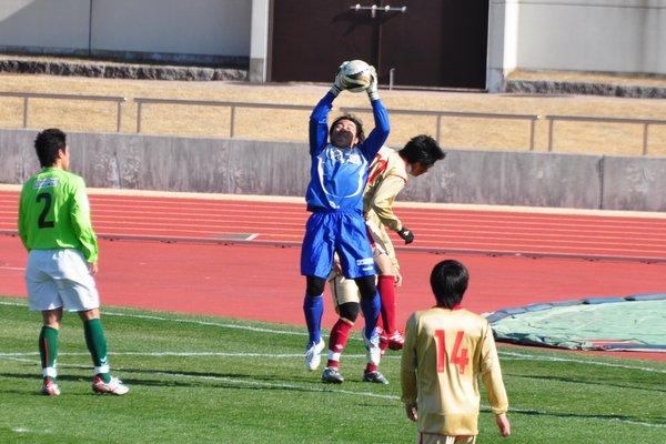 練習試合 vs東海学園大学7