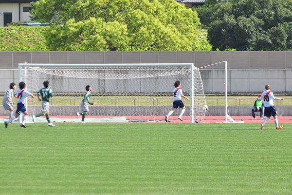 2011東海リーグ第1節 vsFC岐阜セカンド3